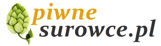 piwnesurowce.pl
